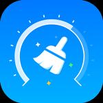 Phone Booster Cache Clean APK