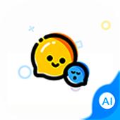 AIMI icon