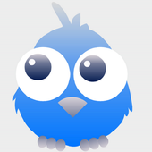 OWLY - Free AI chatbot icon