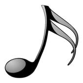 Pop Music Vol 1 icon