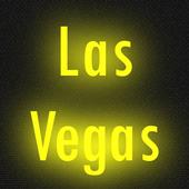 Las Vegas Photos icon