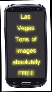 Las Vegas Photos poster