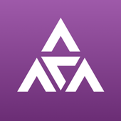 aileen APA Live icon