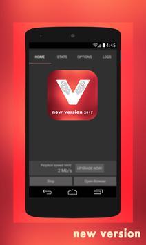 ѴlDAМET Download All Videos Vid & Mate Guide apk screenshot
