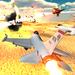 Simulador de vuelo 2014 Gratis