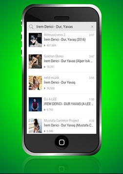 Irem Derici screenshot 4