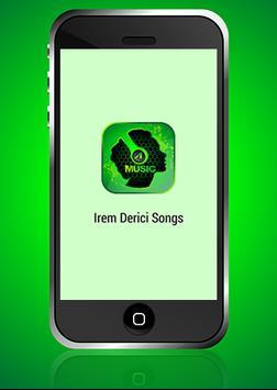 Irem Derici screenshot 1