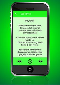 Irem Derici screenshot 3