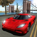 Car Driving Simulator: NY APK