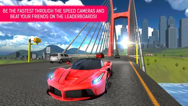 Car Simulator Racing Game screenshot 5