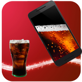 Drink Cola Prank icon