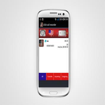 Call Recorder-pro screenshot 5