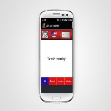 Call Recorder-pro screenshot 8
