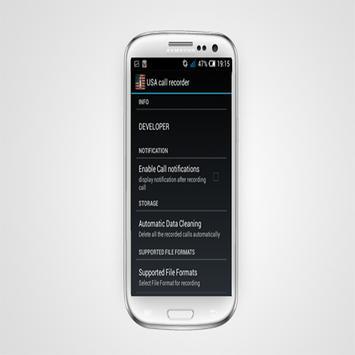 Call Recorder-pro screenshot 11