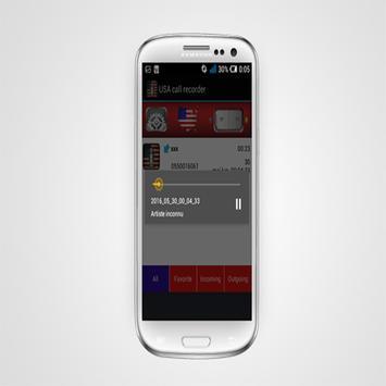 Call Recorder-pro screenshot 20