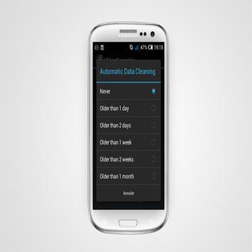 Call Recorder-pro screenshot 3
