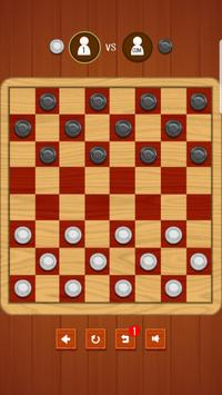 Mangala Checkers screenshot 1