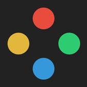 Color Shot icon