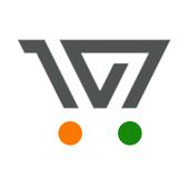 IndianType icon