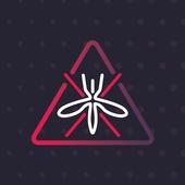 Predict and Beat Dengue icon