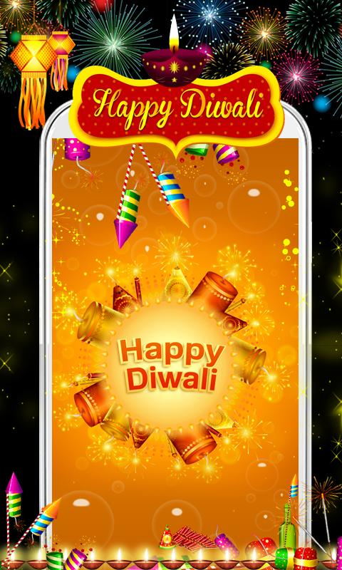 Happy Diwali Wallpapers HD for Android - APK Download