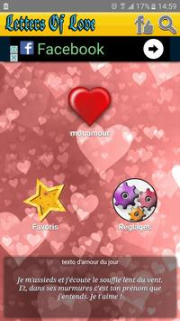 Meilleurs Mots Damour 2017 For Android Apk Download