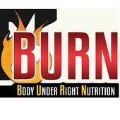 Burn90 beta icon
