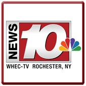WHEC News icon