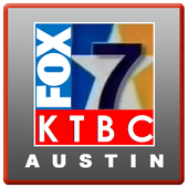 MY FOX Austin News icon