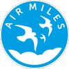 Air Miles ME icône