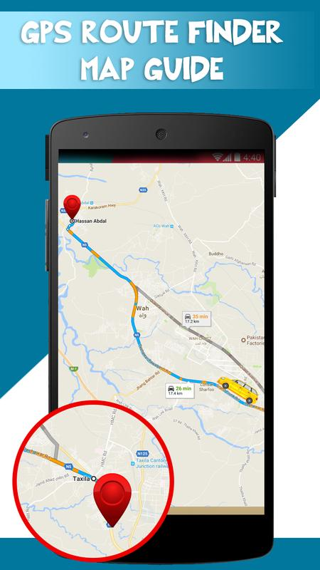 Gps route finder maps navigation free for android apk download gps route finder maps navigation free captura de pantalla 5 gumiabroncs Image collections