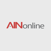 AINonline icon