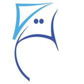 Tarasol icon