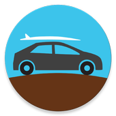 Hawaii Traffic Cams icon