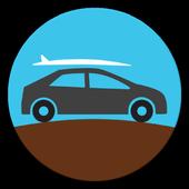 Hawaii Traffic Cams icon