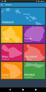 Hawaii Traffic Cams screenshot 3