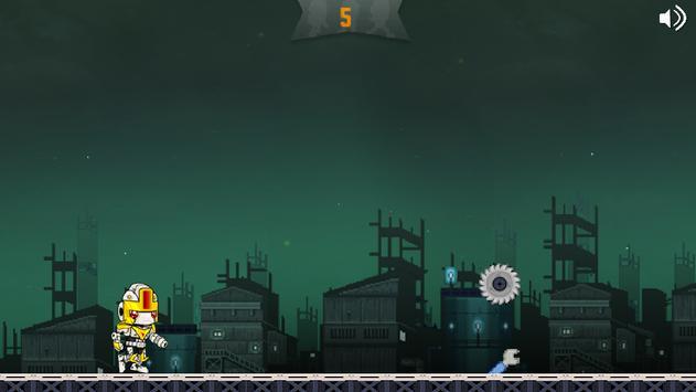 AinaBorg apk screenshot