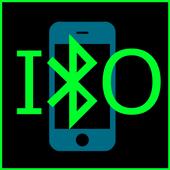 スマホI/O BTIO 8 icon