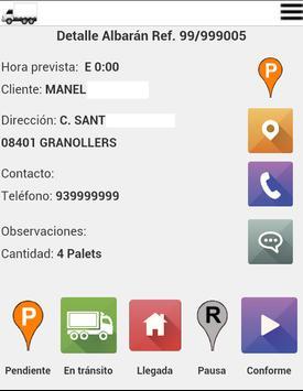 aiAcc screenshot 1