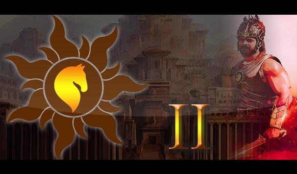 Info Bahubali II Movie About screenshot 3