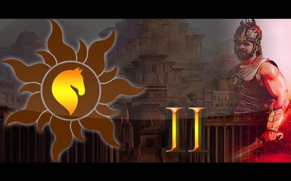 Info Bahubali II Movie About screenshot 2