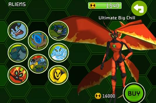 Tips Ben 10 2017 APK Download  Free Books  Reference APP for