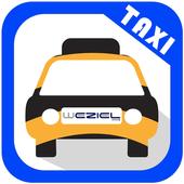 애니올택시 (태백콜택시-기사용) icon