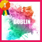 Kumpulan OST Goblin K-Drama Song icon