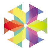 RYLC 2014 (AIESEC) icon