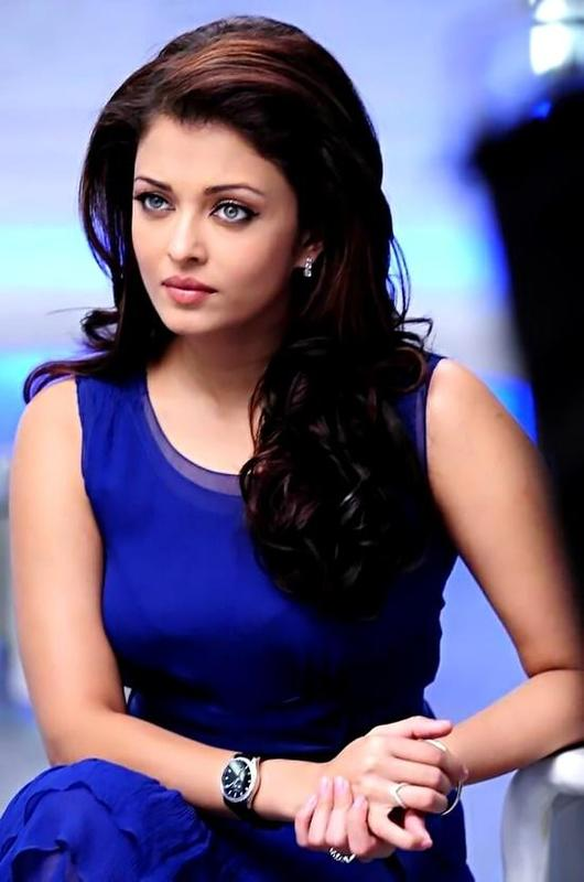 aishwarya rai hd wallpapers for android apk download