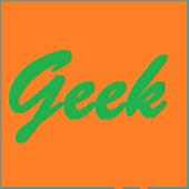 GeekiButi icon