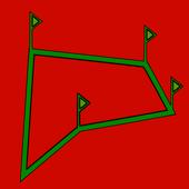 TourBot icon