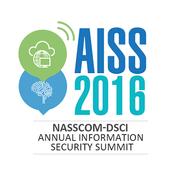 AISS 2016 icon
