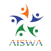 AISWA - Chat And Find Friends icon
